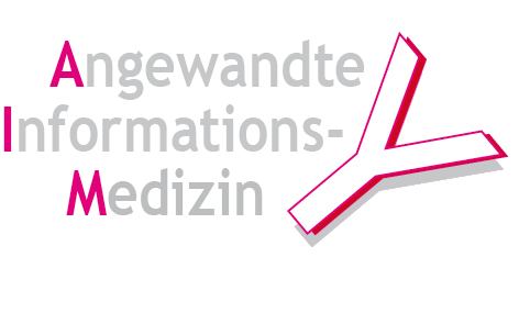 AIM - angewandte Informations-Methode